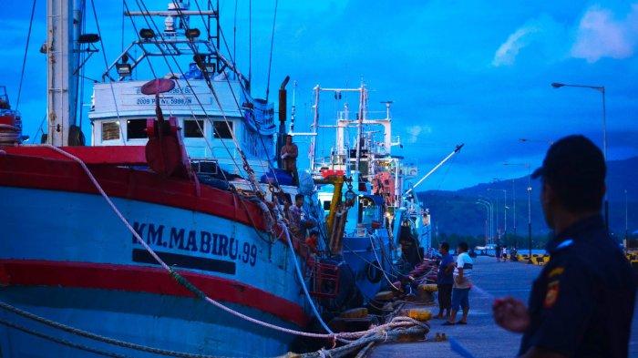 Dorong Pariwisata 2019, Bea Cukai Beri Kemudahan Yacht dan Cruise Masuk Indonesia