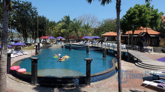 14 Oktober 2021 Bali Dibuka untuk Wisata Mancanegara, 35 Hotel Ditunjuk untuk Karantina