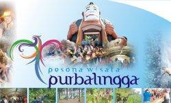 Puncak Lompong, Destinasi Wisata Alam yang akan Dikembangkan di Purbalingga