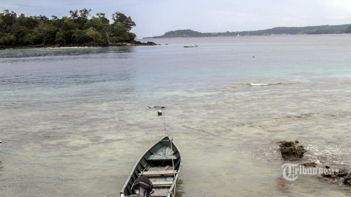Mabuk hingga Lupa Motor Ketinggalan di Pantai, Mahasiswi di Bali Bohongi Polisi Ngaku Dibegal