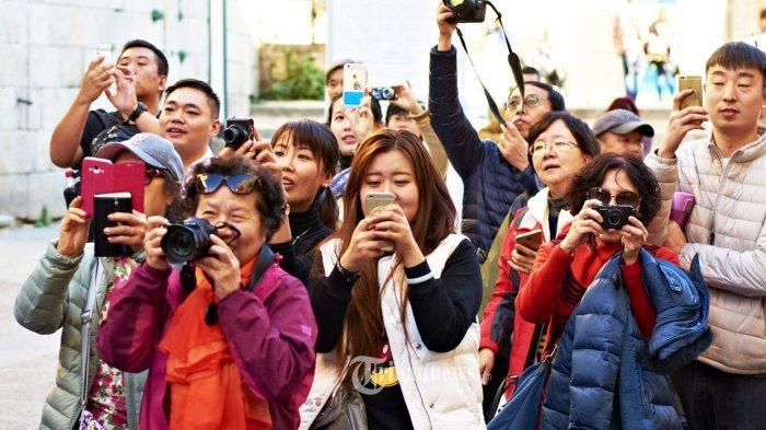 Baidu Perkuat Kemitraan dengan Kementerian Pariwisata RI Dengan Strategi SEM dan Display Ads