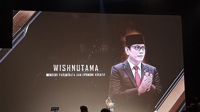 Wishnutama Tanggapi Meme Dirinya dengan Nadiem Makarim yang Juga Turut Singgung Prabowo