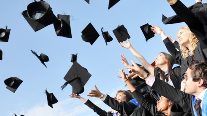 Info Beasiswa Dalam Negeri dari Wardah untuk Mahasiswi Semester 3, Dapat Dana Rp 750 Ribu Tiap Bulan