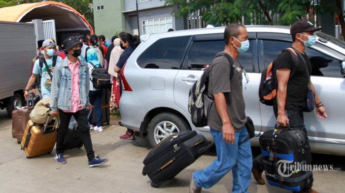 Gerindra: Kasus Covid-19 Melonjak Karena Masyarakat Sudah Jenuh