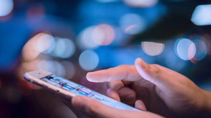 Sering Curhat Masalah Pribadi di Media Sosial? Berikut Cara Mengatasinya