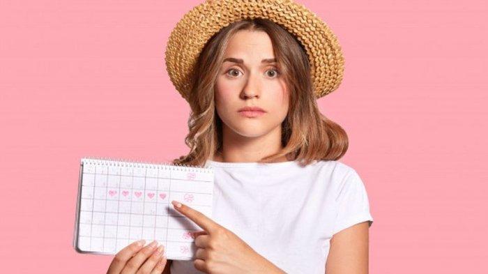 PCOS & 5 Hal Ini Bisa Mempengaruhi Waktu Menstruasi Jadi Lebih Singkat