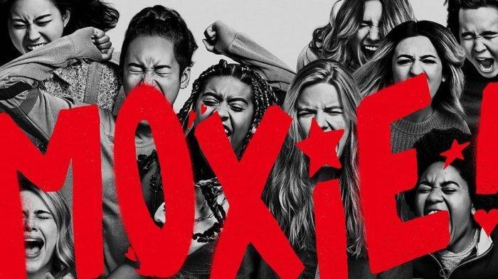 Begini Cara Women Support Women yang Bisa Kita Tiru dari Film Moxie