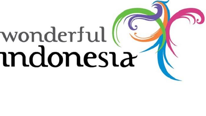 Wonderful Indonesia Jadi The Outstanding Liveabroad Diving Destination 2016