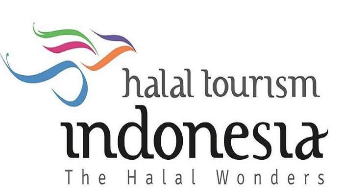 Hadiah Akhir Tahun 2016, Kemenpar Borong 12 World Halal Tourism Awards