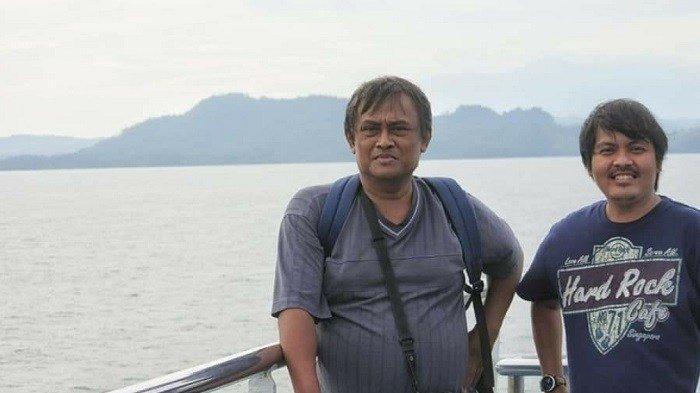 World Kidney Day 2021, KPCDI: Mendamba Hadirnya Negara untuk Pasien Gagal Ginjal Kronik di Indonesia