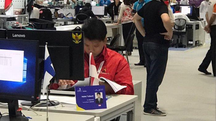 Patut Berbangga! 31 Orang Indonesia Berlomba di WorldSkills Abu Dhabi 2017 - worldskills-2017_20171017_155123.jpg