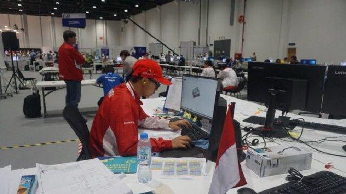 Patut Berbangga! 31 Orang Indonesia Berlomba di WorldSkills Abu Dhabi 2017 - worldskills-2017_20171017_155406.jpg