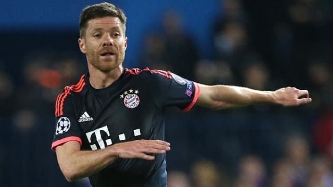 Regista, Kunci Kejayaan Manchester United, Bayern Munchen hingga Timnas Italia