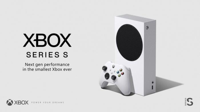 Gandeng Microsoft, Xbox Siap Dimainkan Tanpa Konsol di Masa Mendatang
