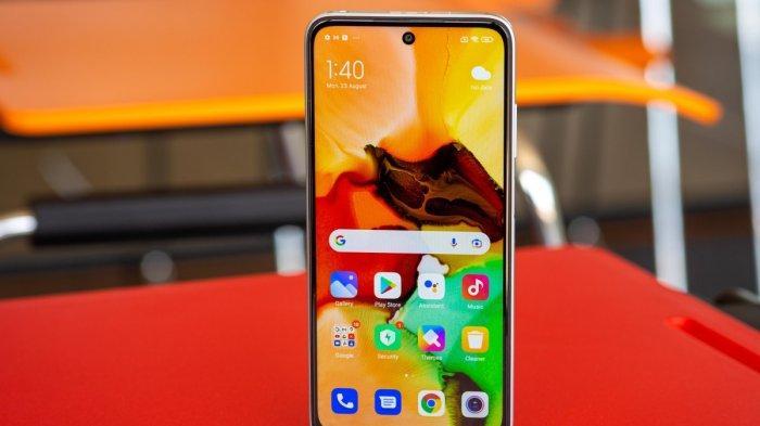 Xiaomi Redmi 10 Rilis di Indonesia Hari Ini, Berikut Spesifikasi dan Harganya