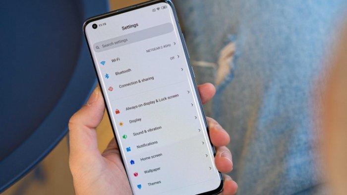 Daftar Harga Terbaru HP Xiaomi Bulan Januari 2021, Xiaomi Mi 10T hingga Redmi 9C, Cek di Sini!