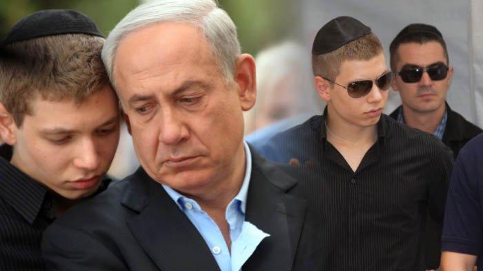 AS Kembali Beri Bantuan ke Palestina, Israel Kecewa