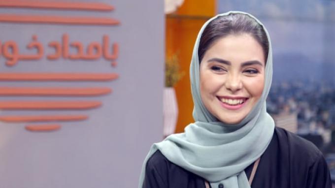Cerita Pembawa Berita Wanita di Afghanistan saat Tampil di TV: Takut tapi Tetap Tersenyum