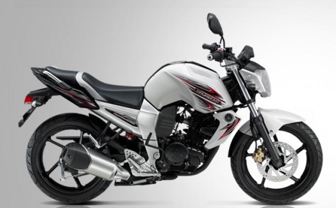 Part Yamaha Motor Indonesia