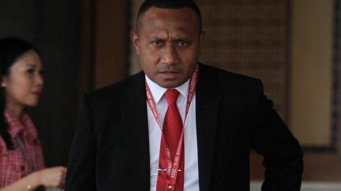 Pemerintah Diminta Introspeksi Diri Terkait Permasalahan Papua