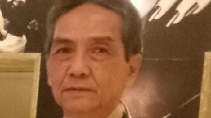 Yan Rizal Usman