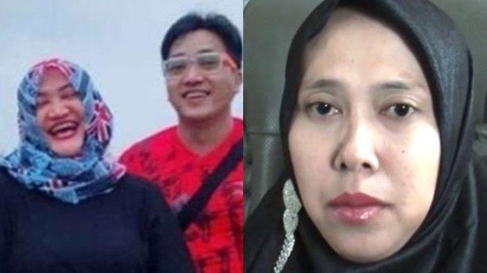 Keluarga Lina Jubaedah sampai heran dengan kelakuan Teddy Pardiyana yang terus berusaha untuk dapatkan harta warisan mantan istri komedian Sule.