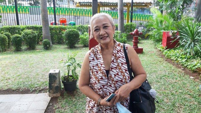 Tak Lagi Punya Penghasilan, Yati Surachman Pinjam Kartu Kredit ke Keponakan