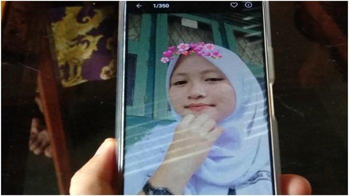 Gadis 15 Tahun Hilang 12 Hari, Orang Bertopeng Teror Keluarga, Video Call Tanpa Suara