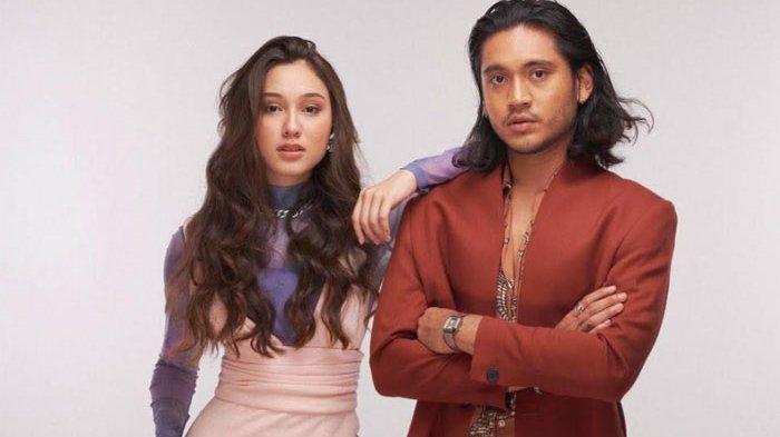 Yasmin Napper Lebih Suka Buka Puasa Sendirian di Lokasi Syuting: 'Aku Butuh Me Time'