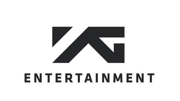 Sikap Tegas YG Entertainmet Pada Haters, Akan Ambil Langkah Hukum Jika Ada yang Merugikan Artisnya