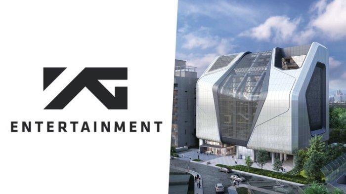 Big Hit Entertainment Jalin Kerjasama dengan YG PLUS, Investasikan Rp 890 Miliar