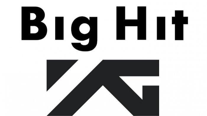 Penghasilan Big Hit Entertainment Tahun 2020 Capai Rp 10 Triliun, Pandemi Tak Beri Pengaruh Apapun
