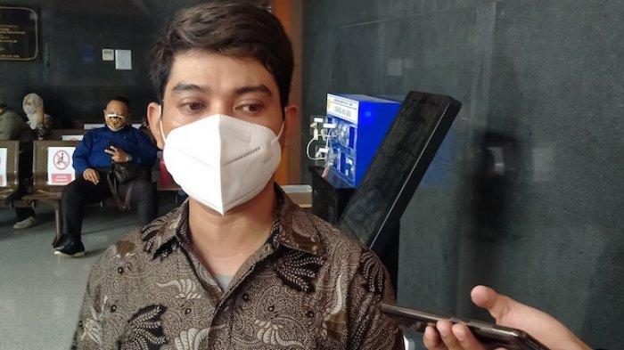 Tim Advokasi Korban Bansos Covid-19 Layangkan Berkas Memori Kasasi