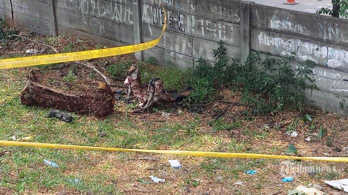 Motif di Balik Kematian Yodi Prabowo Masih Misteri, Polisi Telusuri Lagi Rekaman CCTV