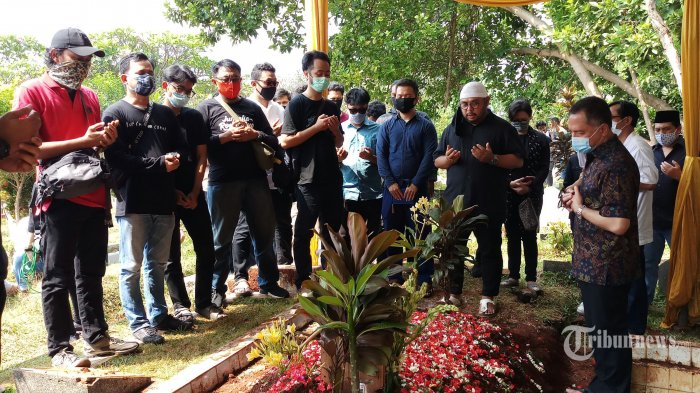 Babak Baru Pembunuhan Editor Metro TV, Rekan Yodi Prabowo Ngaku Tahu Pelakunya