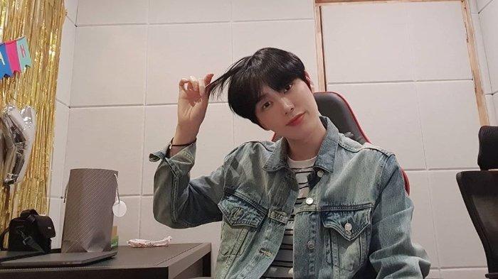 Profil Yohan TST, Idol K-Pop yang Meninggal di Usia Muda, Penggemar Berduka Melepas Kepergiannya
