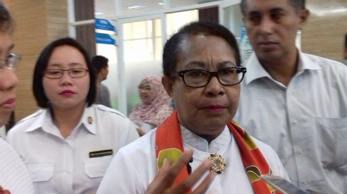 Tiga Tahun Jokowi-JK, Hukuman Kebiri Ditetapkan Bagi Predator Anak