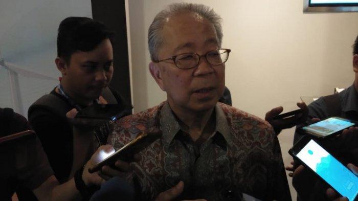 100 Persen Produk Otomotif di Indonesia Berasal dari Impor? Gaikindo: Mungkin Sekali
