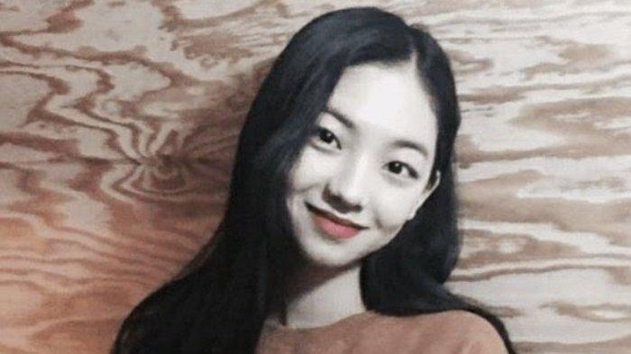 Trainee SM Entertainment Yoo Jimin Dikecam Netizen, Diduga Menghina BTS, NCT, & EXO