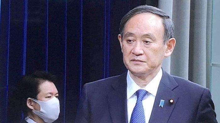 Tokyo Osaka Hyogo Dipastikan Akan Dideklarasikan Darurat Kembali oleh Pemerintah Pusat