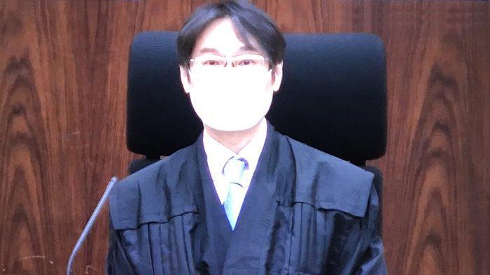 Pengadilan Tokyo Jepang Tolak Pencatatan KK Suami Istri dengan 2 Nama Keluarga Berbeda