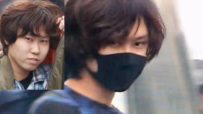 Pelaku Pembunuhan Pasangan Suami Istri di Ibaraki Jepang Akhirnya Ditangkap