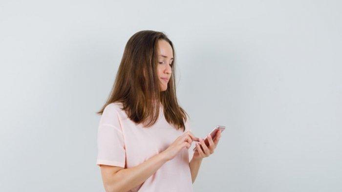 KemenPPPA Luncurkan Hotline Pengaduan untuk Anak dan Perempuan
