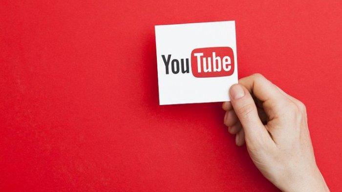 Ada 200 Kanal Youtube Asal Indonesia dengan 1 Juta Subscriber