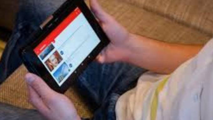 Dukung Gerakan 'Digital Well-being', YouTube Tampilkan Waktu Durasi Nonton