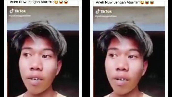 YouTuber Terancam Dipolisikan karena Dianggap Hina Wanita, Dulu Pernah Viral Beri Mahar Sandal Jepit