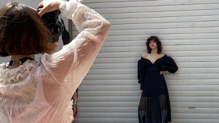 Model Ngamuk di Fashion Week Tbilisi, Ditampung di Gedung Tanpa Toilet, Tak Diberi Makanan