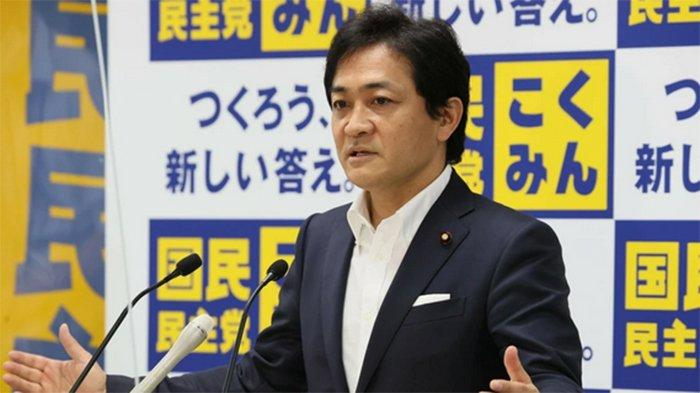 Oposisi Sebut Gerakan PM Jepang Ubah Pengurus LDP dan Menteri Hanya untuk Kepentingan Pribadi