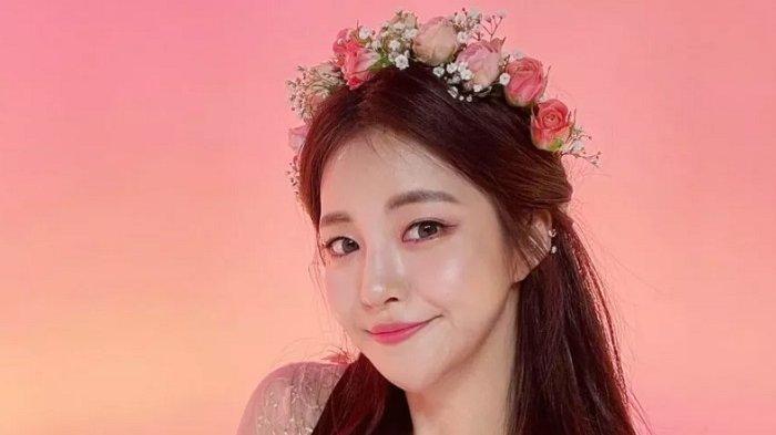 Rayakan Ulang Tahun, Yujeong Brave Girls Ucapkan Terima Kasih Kepada Penggemar