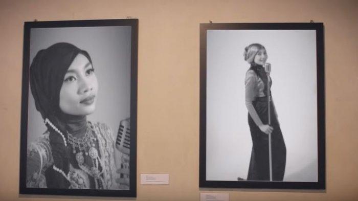 Lirik Lagu Terukir di Bintang - Yuna, Viral di TikTok: Jika Engkau Minta Intan Permata